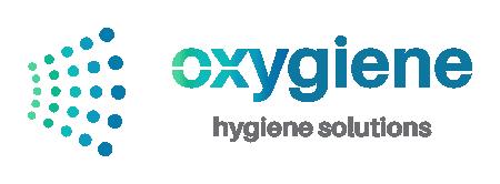Oxygiene