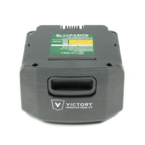Oxygiene-Produtos-Bateria -6800mAh-16.8V VP20B