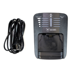 Oxygiene-produtos-Carregador-de-Bateria-VP10