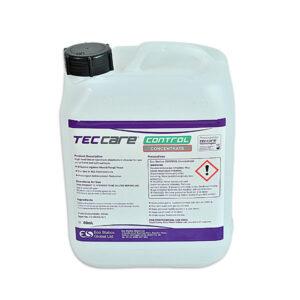 oxygiene-teccare-control