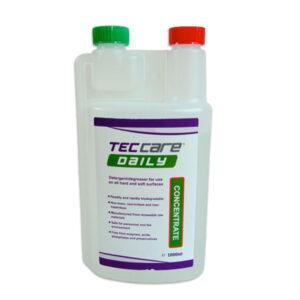 oxygiene-teccare-daily