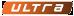 Oxygiene - TECcare ULTRA