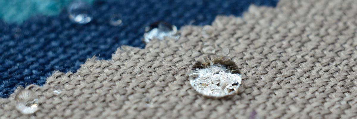 Impermeabilização de Sofás e Cadeiras