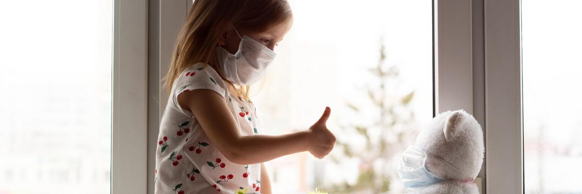 A Poluição do Ar Interior